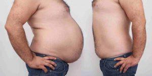 consejos-para-encontrar-una-dieta-efectiva-para-perder-peso