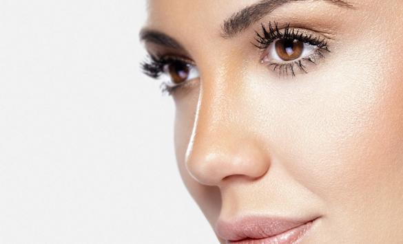 rinoplastia operación nariz