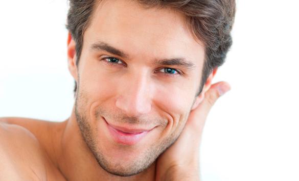 operación orejas otoplastia hombres